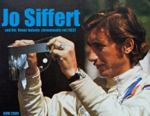 Siffert with Siffert